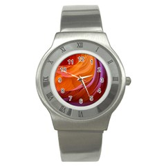 Antelope Canyon 2m Stainless Steel Watches by trendistuff