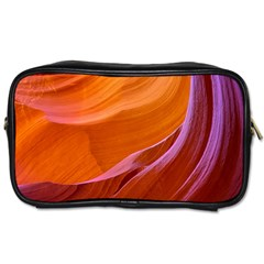 Antelope Canyon 2m Toiletries Bags 2 Side by trendistuff