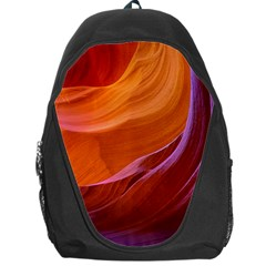 Antelope Canyon 2m Backpack Bag by trendistuff