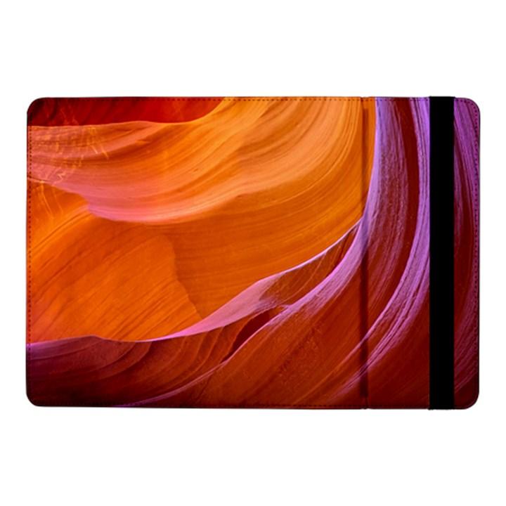 ANTELOPE CANYON 2M Samsung Galaxy Tab Pro 10.1  Flip Case