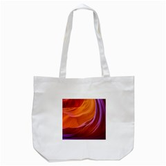 Antelope Canyon 2m Tote Bag (white)  by trendistuff