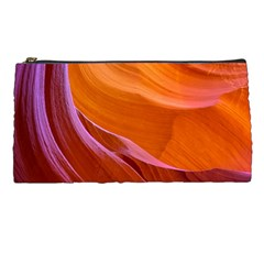 Antelope Canyon 2 Pencil Cases by trendistuff