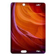 Antelope Canyon 2 Kindle Fire Hd (2013) Hardshell Case by trendistuff