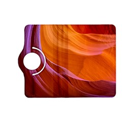 Antelope Canyon 2 Kindle Fire Hd (2013) Flip 360 Case by trendistuff