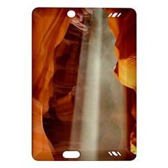 Antelope Canyon 1 Kindle Fire Hd (2013) Hardshell Case by trendistuff