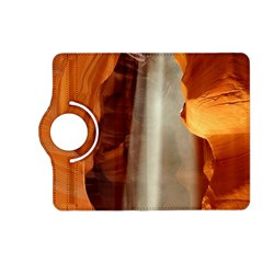 Antelope Canyon 1 Kindle Fire Hd (2013) Flip 360 Case by trendistuff