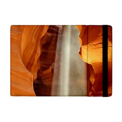 Antelope Canyon 1 Ipad Mini 2 Flip Cases by trendistuff