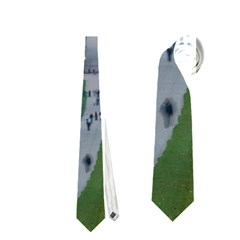 Windsor Castle Neckties (two Side)