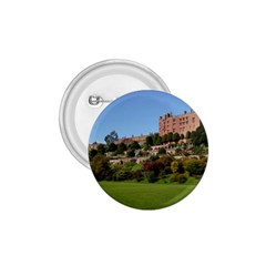 POWIS CASTLE TERRACES 1.75  Buttons by trendistuff