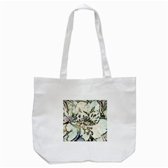 Art Studio 3216 Tote Bag (white)  by MoreColorsinLife