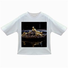 Palace Of Versailles 3 Infant/toddler T Shirts by trendistuff