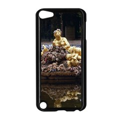 Palace Of Versailles 3 Apple Ipod Touch 5 Case (black) by trendistuff