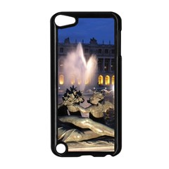 Palace Of Versailles 2 Apple Ipod Touch 5 Case (black) by trendistuff