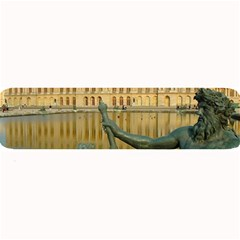 Palace Of Versailles 1 Large Bar Mats by trendistuff