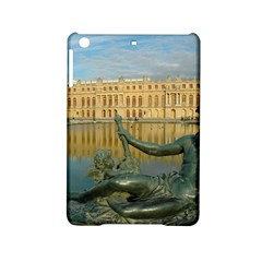 Palace Of Versailles 1 Ipad Mini 2 Hardshell Cases by trendistuff