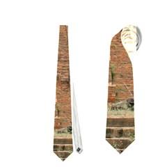 Mingalazedi Neckties (one Side)