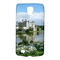 Leeds Castle Galaxy S4 Active by trendistuff