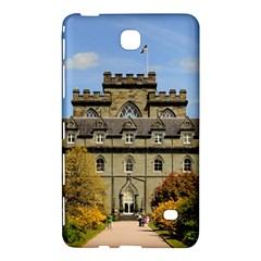 Inveraray Castle Samsung Galaxy Tab 4 (7 ) Hardshell Case  by trendistuff