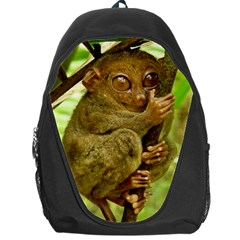 TARSIER Backpack Bag by trendistuff
