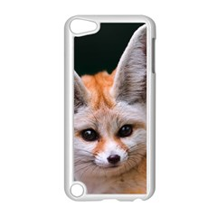 Baby Fox Apple Ipod Touch 5 Case (white) by trendistuff