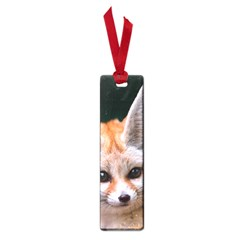 BABY FOX Small Book Marks by trendistuff
