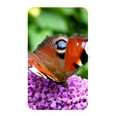 Peacock Butterfly Memory Card Reader by trendistuff