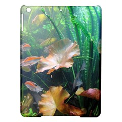 Marine Life Ipad Air Hardshell Cases by trendistuff