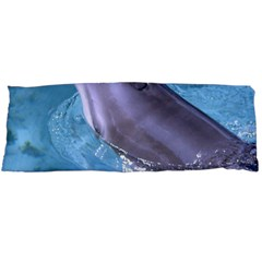 DOLPHIN 2 Body Pillow Cases (Dakimakura)  by trendistuff