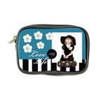 love - Coin Purse