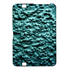 Blue Green  Wall Background Kindle Fire Hd 8 9  by Costasonlineshop