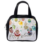 easter - Classic Handbag (One Side)