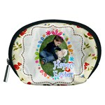 eater - Accessory Pouch (Medium)