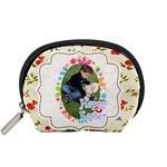 easter - Accessory Pouch (Small)