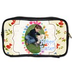easter - Toiletries Bag (One Side)
