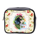 easter - Mini Toiletries Bag (Two Sides)