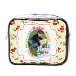 easter - Mini Toiletries Bag (One Side)
