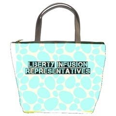 By Shanetria Peterson   Bucket Bag   8iq9vv5pyhvv   Www Artscow Com Front