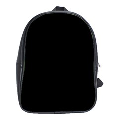 Black Gothic School Bags (xl)  by Costasonlineshop