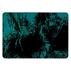 Palm Designs Samsung Galaxy Tab 8 9  P7300 Flip Case by timelessartoncanvas