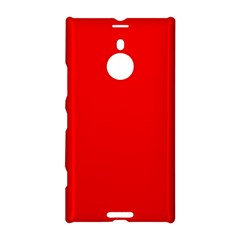 Trendy Red  Nokia Lumia 1520 by Costasonlineshop