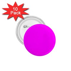Trendy Purple  1.75  Buttons (10 pack) by Costasonlineshop