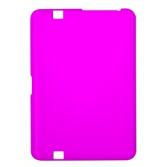 Trendy Purple  Kindle Fire Hd 8 9  by Costasonlineshop