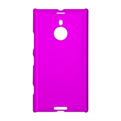 Trendy Purple  Nokia Lumia 1520 by Costasonlineshop