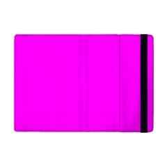 Trendy Purple  Ipad Mini 2 Flip Cases by Costasonlineshop