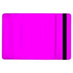 Trendy Purple  Ipad Air Flip by Costasonlineshop