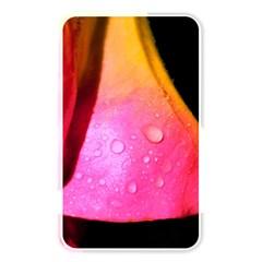Pink Angel Memory Card Reader