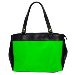 Cool Green Office Handbags by Costasonlineshop