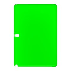 Cool Green Samsung Galaxy Tab Pro 10 1 Hardshell Case