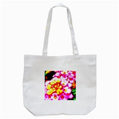 Dsc 01036 Tote Bag (white)  by timelessartoncanvas