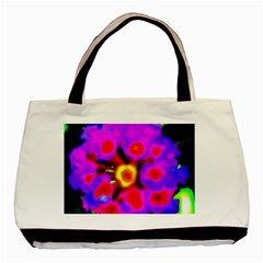 Dsc 0107222 Basic Tote Bag (two Sides)  by timelessartoncanvas